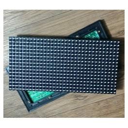 P10 3in1 -5000CD